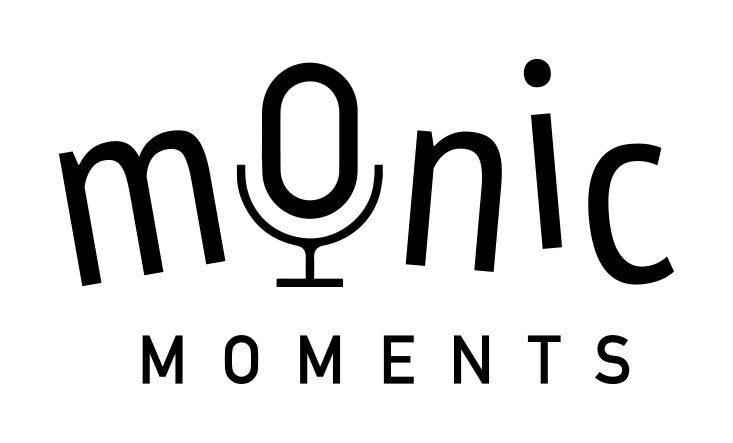MonicMoments