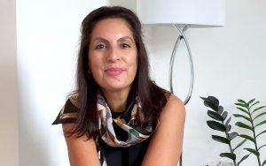 Image of Monica Kapila